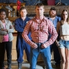 CraveTV scheduled Letterkenny season 2 premiere date