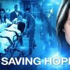 CTV has officially renewed Saving Hope for season 5