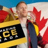 CTV officially renewed The Amazing Race Canada for Season 5 to premiere in 2017