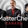 CTV has officially renewed Masterchef Canada for season 4