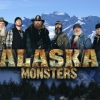 Destination America is yet to renew Alaska Monsters for Season 3