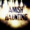 Destination America is yet to renew Amish Haunting for season 2