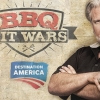 Destination America is yet to renew BBQ Pit Wars for Season 3