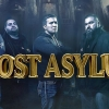 Destination America is yet to renew Ghost Asylum for Season 4