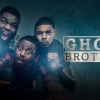 Destination America is yet to renew Ghost Brothers for season 2