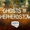 Destination America is yet to renew Ghosts of Shepherdstown for season 2
