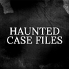 Destination America is yet to renew Haunted Case Files for season 2