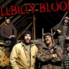 Destination America is yet to renew Hillbilly Blood for season 6