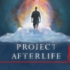 Destination America is yet to renew Project Afterlife for Season 2