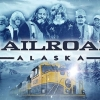 Destination America is yet to renew Railroad Alaska for season 4