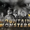 Destination America officially renewed Mountain Monsters for Season 5 to premiere in Spring 2017
