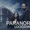 TLC scheduled Paranormal Lockdown season 2 premiere date