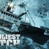 Discovery Channel has officially renewed Deadliest Catch for season 13