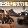 Discovery Channel has officially renewed Diesel Brothers for season 2