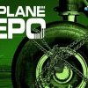Discovery Channel is yet to renew Airplane Repo for Season 4