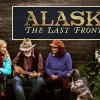 Discovery Channel is yet to renew Alaska: The Last Frontier for season 7