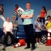 Discovery Channel is yet to renew Canada`s Worst Driver for season 13
