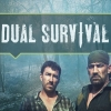 Discovery Channel is yet to renew Dual Survival for season 10
