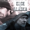 Discovery Channel is yet to renew Edge of Alaska for season 4