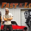 Discovery Channel scheduled Fast N` Loud season 9 premiere date