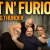 Discovery Channel is yet to renew Fat N`Furious: Rolling Thunder for season 3