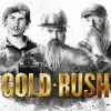 Discovery Channel is yet to renew Gold Rush for season 8