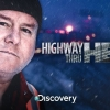 Discovery Channel is yet to renew Highway Thru Hell for season 6