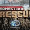 Discovery Channel is yet to renew Homestead Rescue for season 2