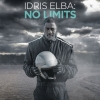 Discovery Channel is yet to renew Idris Elba No Limits for season 2