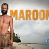 Discovery Channel is yet to renew Marooned with Ed Stafford for season 5