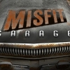 Discovery Channel is yet to renew Misfit Garage for Season 5