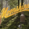 Discovery Channel is yet to renew Moonshiners for season 7