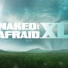 Discovery Channel is yet to renew Naked and Afraid XL for Season 3