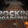 Discovery Channel is yet to renew Rockin` Roadsters for season 2