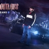 Discovery Channel is yet to renew Street Outlaws: New Orleans for season 2