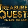 Discovery Channel is yet to renew Treasure Quest: Snake Island for season 3