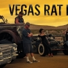 Discovery Channel is yet to renew Vegas Rat Rods for Season 4