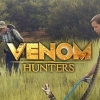 Discovery Channel is yet to renew Venom Hunters for season 2