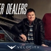Discovery Channel is yet to renew Wheeler Dealers for series 14