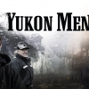 Discovery Channel is yet to renew Yukon Men for season 7