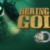 Discovery Channel is yet to renew Bering Sea Gold for Season 8