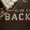 Discovery Channel is yet to renew Blue Collar Backers for season 3