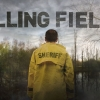 Discovery Channel has officially renewed Killing Fields for season 2