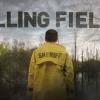 Discovery Channel scheduled Killing Fields season 2 premiere date