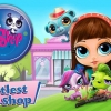 Discovery Family is yet to renew Littlest Pet Shop for season 5