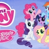 Discovery Family officially renewed My Little Pony: Friendship Is Magic for Season 7 to premiere in Spring 2017
