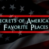 Discovery Family is yet to renew Secrets of America`s Favorite Places for season 2