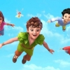 Discovery Family is yet to renew The New Adventures of Peter Pan for season 2