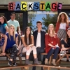 Disney Channel has officially renewed Backstage for season 2