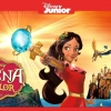 Disney Channel has officially renewed Elena Of Avalor for season 2